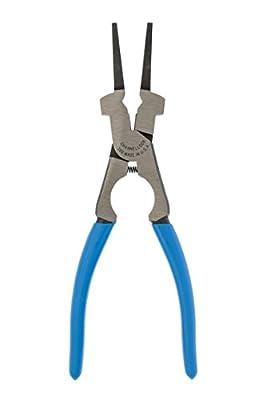 Channellock 360 Welder's Pliers