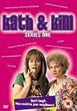 Kath & Kim - Series 1 [DVD] [2002] (2-Disc Set)