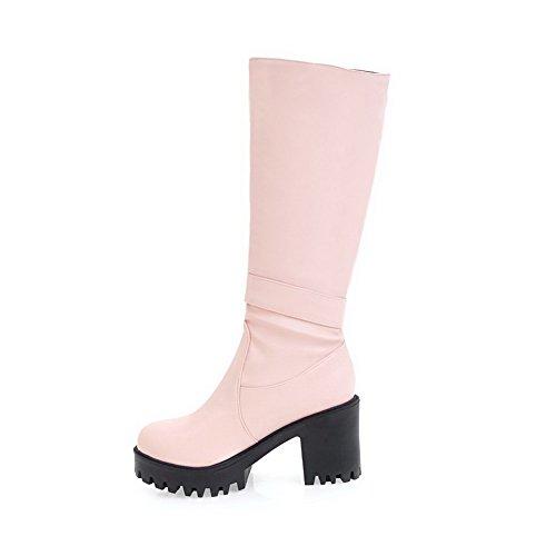 35 Balamasaabl10595 pink Donna Balamasa Eu Plateau Con Rosa xBYqzdw6vz