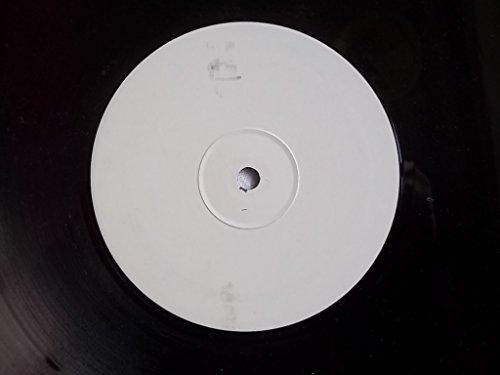 MR COMPLEX & EL FUDGE New York Minute / Talk To The Hand / Taboo 12