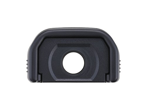 Magnifying Viewfinder - Canon Magnifire MG-Ef
