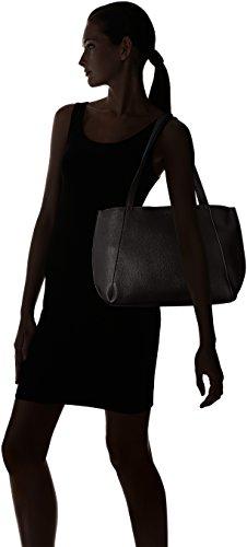 068ea1o017 Esprit Esprit Accessoires Bag Black Accessoires Women's Shoulder AfA4Iqw