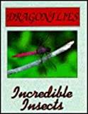 Dragonflies, James E. Gerholdt, 1562394843