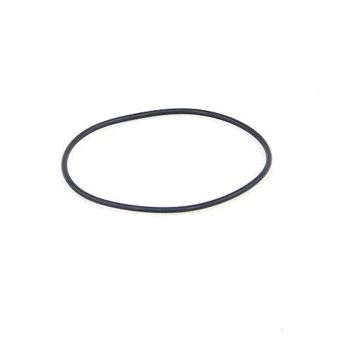 DEWALT 39375800 O-Ring ()