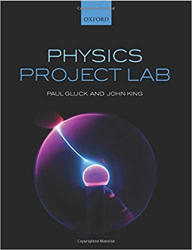 Descargar Libros Gratis Español Physics Project Lab Como Bajar PDF Gratis