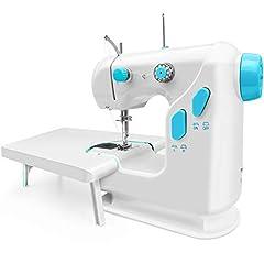 Mini Beginner Sewing