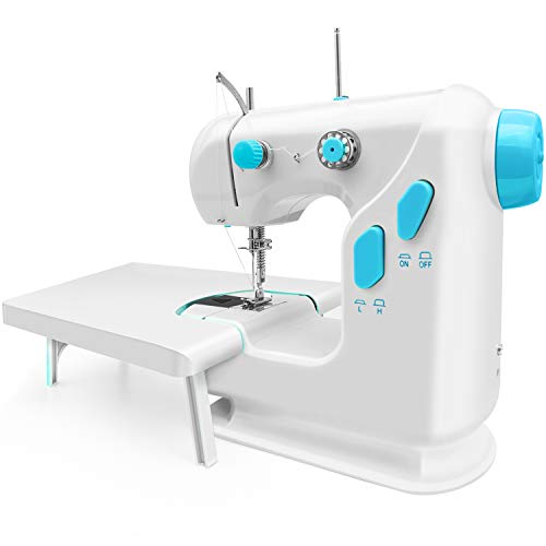Shendian sewing machine
