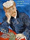 Cezanne to Van Gogh, Anne Distel and Susan Alyson Stein, 0810965380