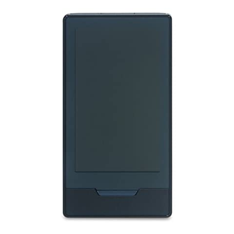Zune HD Player (16GB, Black) & Home A/C pack Value Pack (New, Bulk) (Zune Home A V Pack)