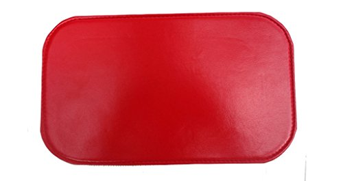 CHACREYAS Shaper Base Fits for Speedy 30 Red Color Shaper Base Fits per Speedy 30 Colore Rosso