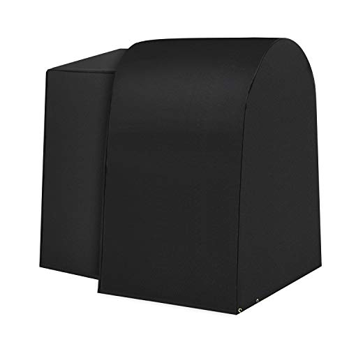 - QuliMetal 73700 Grill Cover for Pit Boss 700FB Wood Pellet Grills