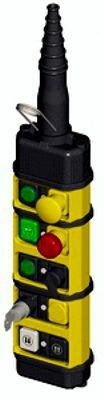 PRSL0073XX: 1no + 1nc / Lamp Holder