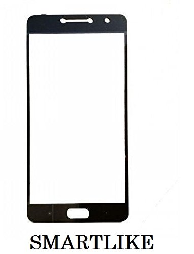 SmartLike 3D 9H Curve Edge-To-Edge Full Front Body: Amazon