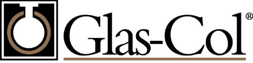 Glas-Col 100A INS1103 Insulating Top for Fabric Mantles, 2,000ml Flask Capacity