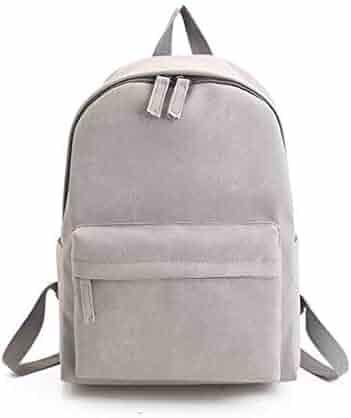 d6f9c2697824 Shopping K.X.S - Greys - Fashion Backpacks - Handbags & Wallets ...