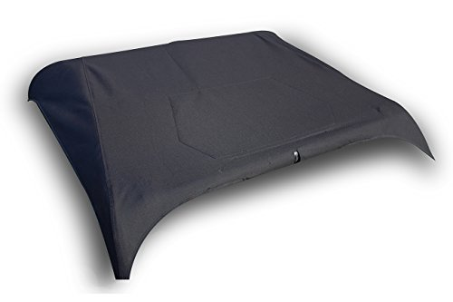 Pro Armor P141092 Soft Canvas Roof Top