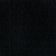 Versatex Screenprinting Ink Black for Paper and Fabric 16oz by Versatex