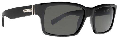 a262b1b1366 Vonzipper Fulton Polarized Sunglasses