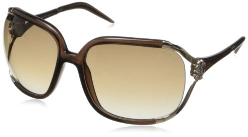 Roberto-Cavalli-womens-RC370S62692-Wrap-Sunglasses