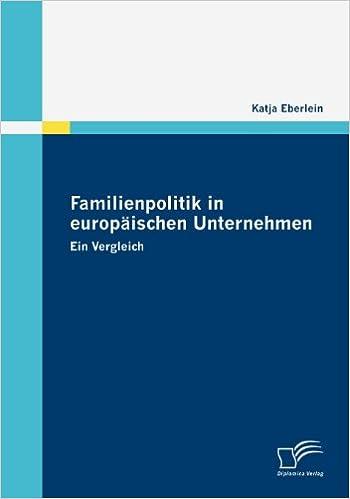 familienpolitik als determinante weiblicher lebensverlufe ziefle andrea