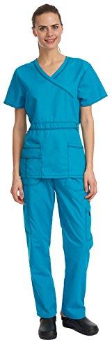 uniforms advantage scrubs - 5