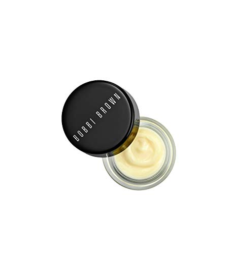 Bobbi Brown Enriched Face Base Primer ~ Mini Travel Size ~ 7 ml/ 0.24 fl oz