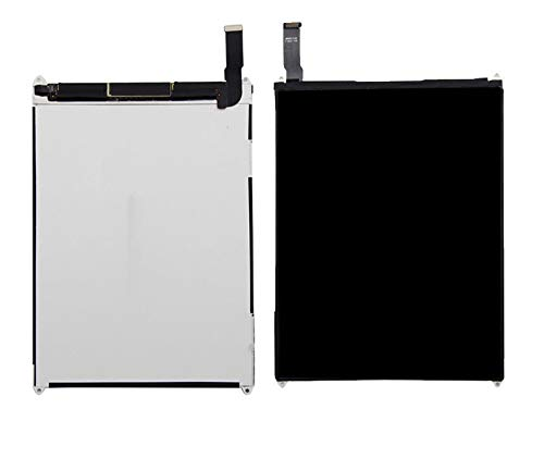 - LCD Display for iPad Mini 1 A1455 A1454 A1432