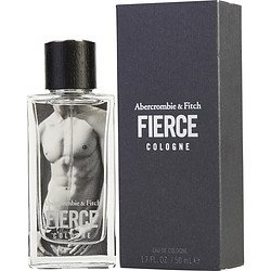 fierce-by-abercrombie-fitch-17-oz-cologne-spray-for-men