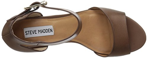 Steve Steve Belle Madden Donna Brown Belle Donna Madden Belle Madden Steve Brown aqwxAXt