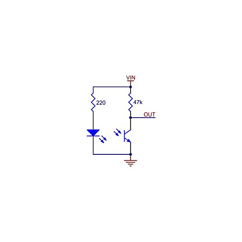 Analog De SO-8 1pcs High Performance Voltage Feedback 1 x AD8057AR Low Cost