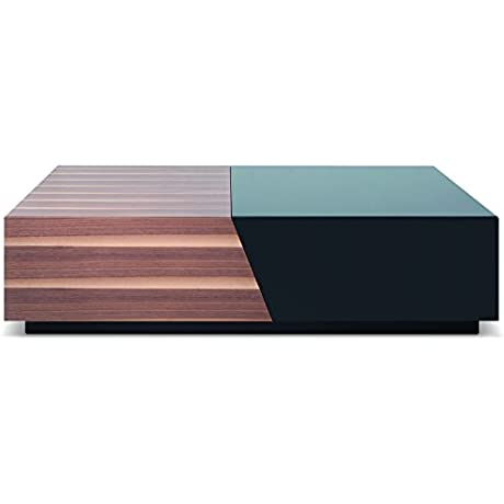 J And M Furniture 18040 SE067A Coffee Table