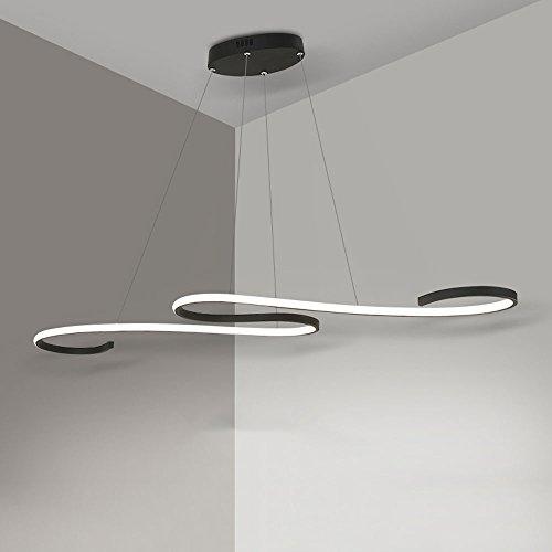 Dining Room Pendant Track Lighting in US - 8