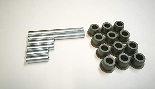 Most Popular Suspension Control Bushing Kits