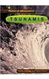 Tsunamis, Samantha Bonar, 0736809023