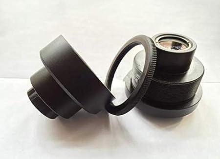 Gowe c mount olympus mikroskop kamera adapter bx mx