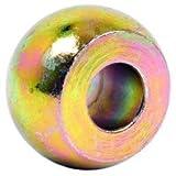 Lift Arm Ball, New, Ford, E1ADDN995233, 81718883, DDN995233, EC0N995233, Kubota, 33400-1920