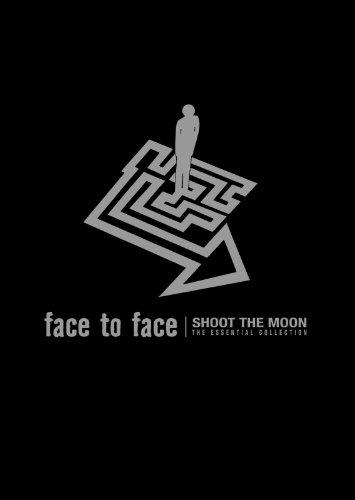 Face To Face: Shoot The Moon