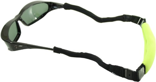 Hides H2O Floating Eyewear Retainer and Case