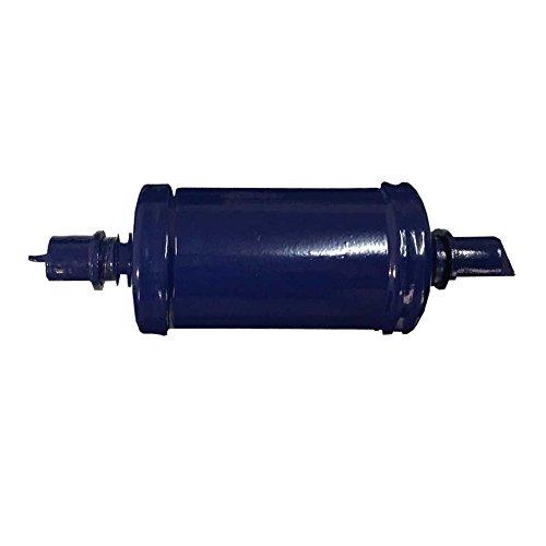 ゼロsek-163s Hermetic液体ラインフィルタDrier 3/8Odf