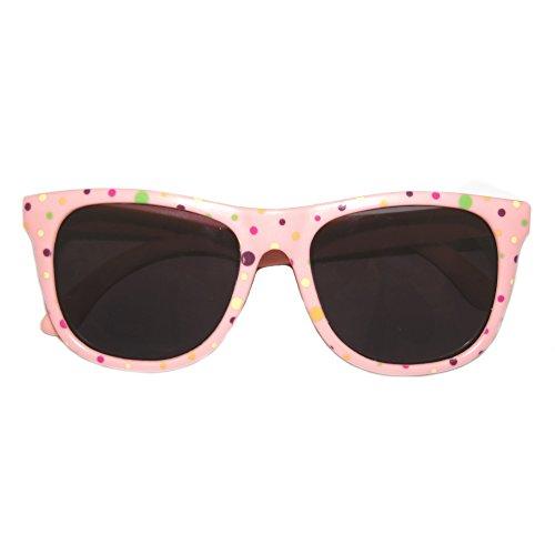 (W110mm-Light Pink - 1 Pack)