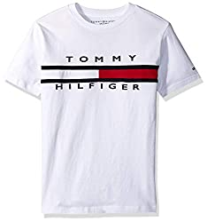 Image of the product Tommy Hilfiger Big Boys that is listed on the catalogue brand of Tommy Hilfiger.