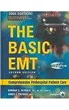 The Basic EMT 2003 9780323026130