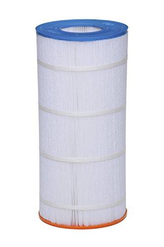 Sta-Rite Posi-Flo 70 WC108-57S2X, Replacement Filter Cartridge, Aladdin 17201, Unicel UHD-SR70, Sta-Rite Posi-Flo 88PTM70, Pleatco PSR70 Filbur FC-2540 Swimming Pool Filter Cartridge