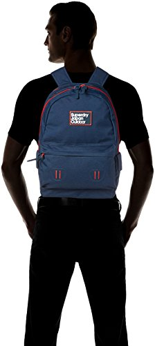 7ca4d6e1eeeab Superdry Men s Super Trinity Montana Backpack - Buy Online in KSA ...