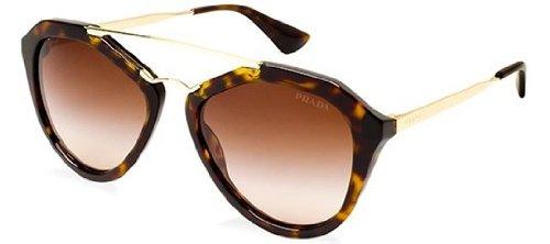 prada-cinema-pr12qs-sunglasses-2au6s1-54-havana-frame-brown-gradient
