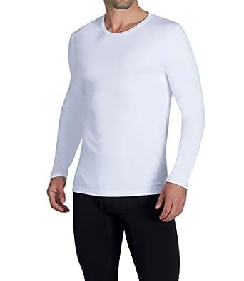 ... Camisetas térmicas