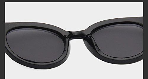 para 1 de Gafas 2 de sol sol mujer Gafas Scrox unisex para de de Gafas sol sol hombres Gafas pcs FndXq8