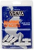 (Sonic Bearing Spacers)