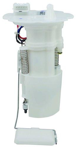 Hitachi FUP0009 Fuel Pump Assembly ()