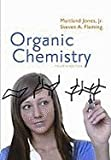 Organic Chemistry and Solutions Manual Package, Wade and Wade, LeRoy G., 0321631021